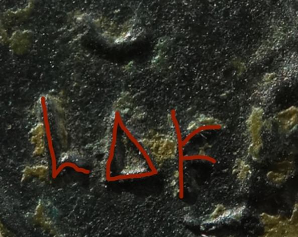 QL 4.jpg