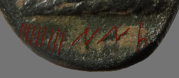 RU 4.jpg